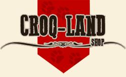 Croq Land Nature